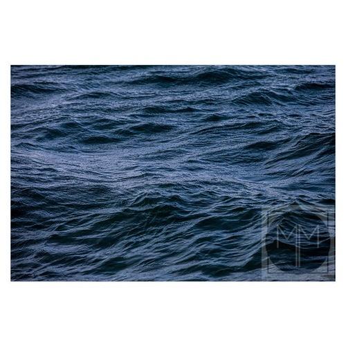 Moody Seas LS