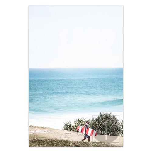 Tweed Coast No. 2